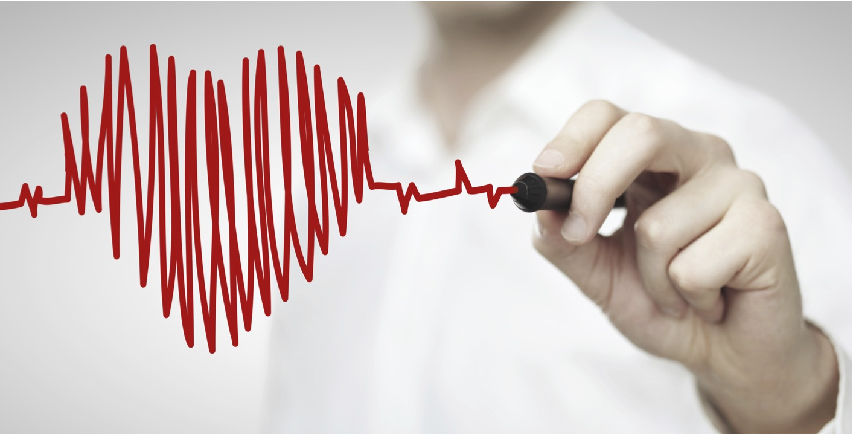 Cardiological checkup