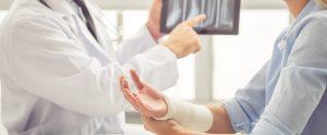Physiatrics