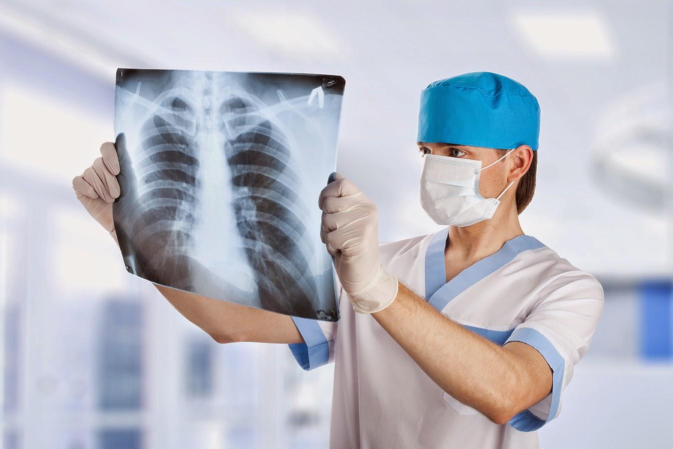 Radiology / Imaging diagnostics