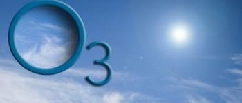 Oxygen Ozone Therapy